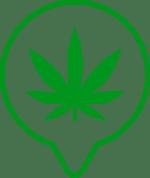 Besser leben mit Cannabis